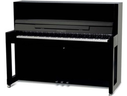 feurich-115-upright-piano copy